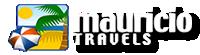 Vakantie brazilie beste reistijd